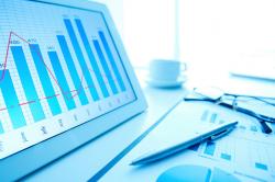 Statistik Dan Kemaskini Blog