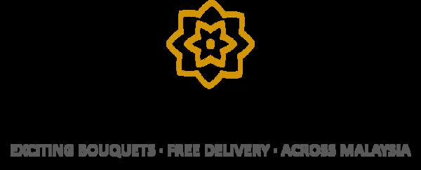 FLOWER_CHIMP_logo