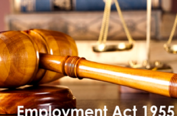 employment act malaysia