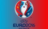 Euro 2016 – Ole Ole Football
