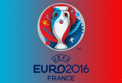 euro2016 2