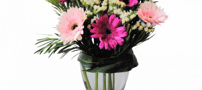 Malaysia Online Flower Delivery : Jambangan Bunga Segar sebagai Tanda Ingatan