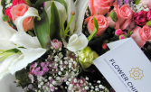 Online Flower Delivery Service In Malaysia