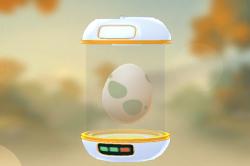 Cara Menggunakan Egg Incubator Dalam Pokemon Go