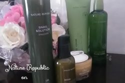 Beauty Products Online – Nature Republic on Hermo