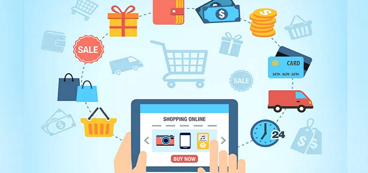 Online Shopping – 10 Easy Tips on How to Get the Best Deals