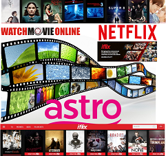 Watch Movies Online and Offline on iflix