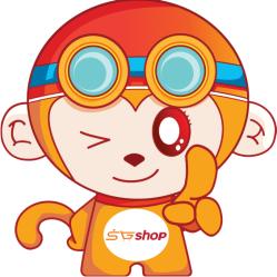 sg shop logo