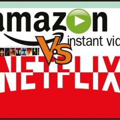 amazon vs netflix