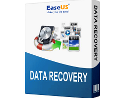 Extremely Easy And Safe Free File Recovery Software For Mac And Windows Users