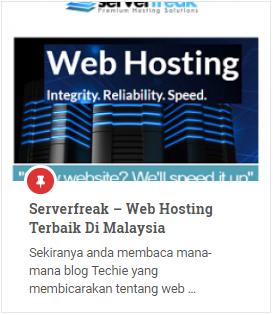 ServerFreak.png