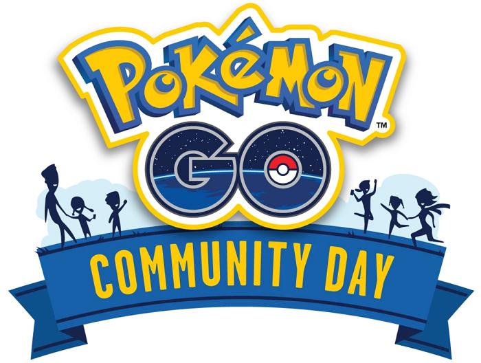 POGO community day