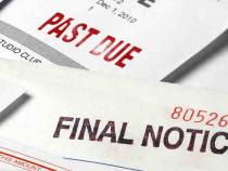 Debt Collector Dan Hutang Dengan Bank