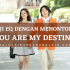 Uji EQ Dengan Menonton You Are My Destiny