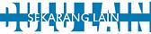 Dulu Lain Logo